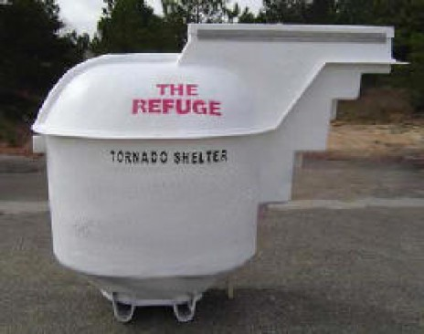 Tornado Shelters Tyler Tx Maverick Manufactured Homes