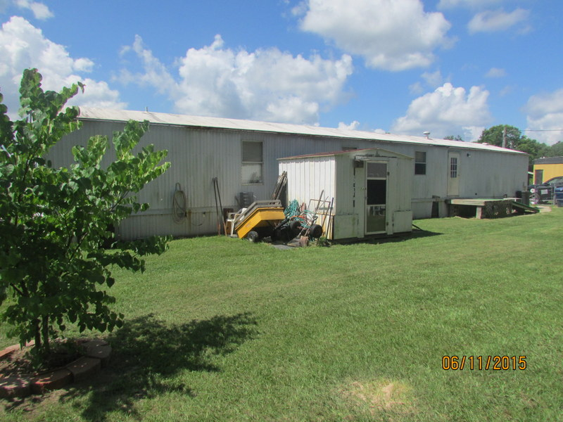 3 Mobile Homes For Sale By Owner Tyler on used mobile home sale owner, mobile home parks sale owner, apartments for rent by owner, mobile homes for rent, heavy equipment by owner,