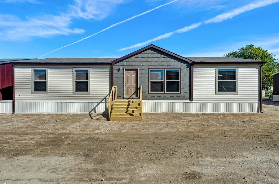 Manufactured Homes Tyler Tx
